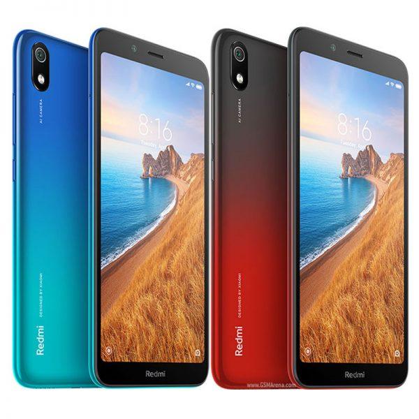 گوشی موبایل شیائومی مدل Xiaomi Redmi 7A