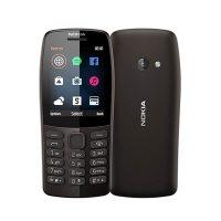 گوشی موبایل نوکیا مدل 210