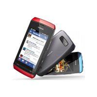 گوشی موبایل نوکیا مدل Asha 305