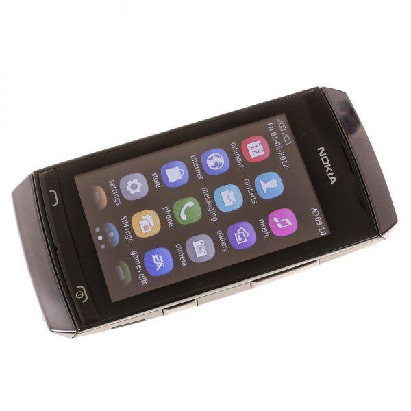 گوشی موبایل نوکیا Asha 305